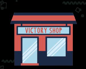 Интернет-магазин товаров для экстремальных видов спорта